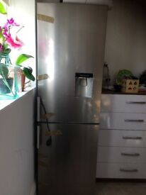 KENWOOD Fridge Freezer A* Excellent Condition