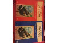 John W. Schaum Piano Books