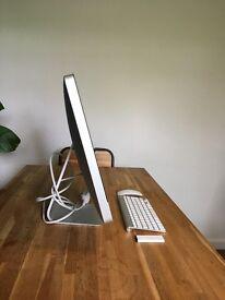 Apple iMac (mid 2010) 21.5inch