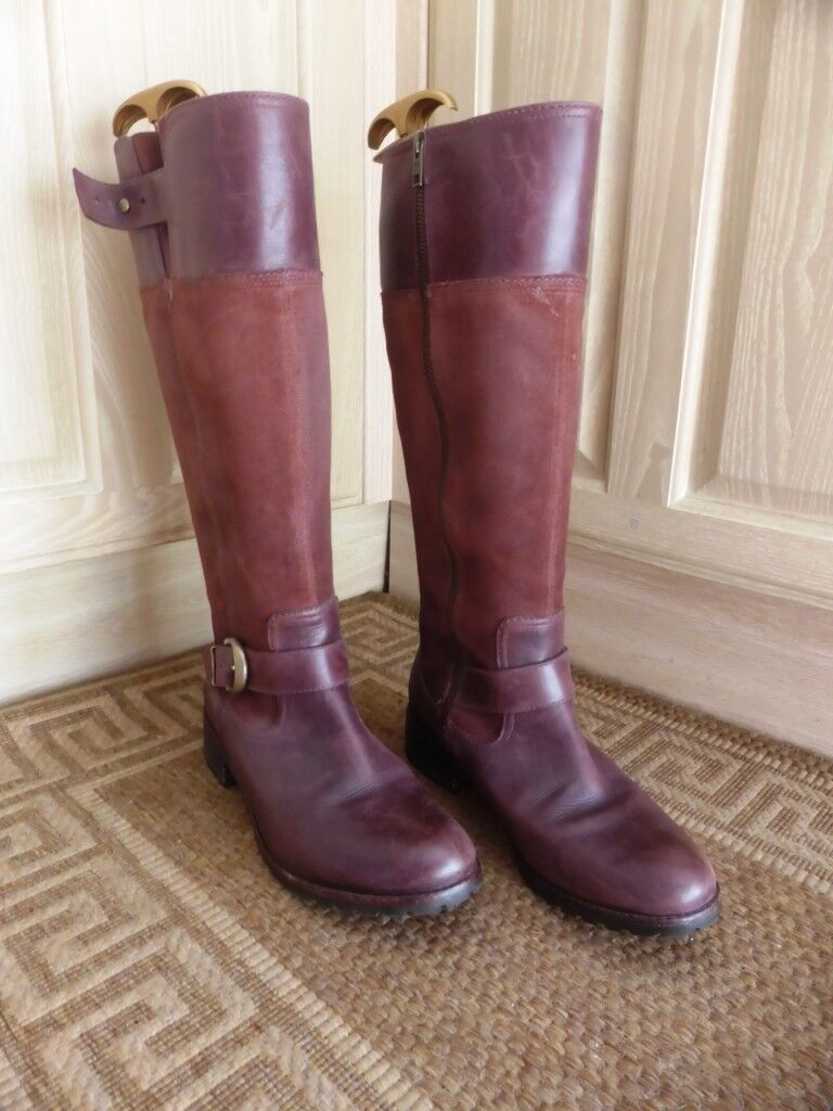 Long Timberland Womens Plymouth Earthkeepers 7 Boots In Size wUUqfPE 69b62621d80