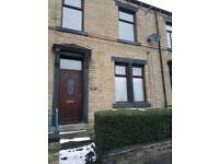 3 Bed Terraced - Viewing recommended! Offers over 118k
