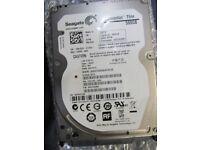 xbox one hard drive seagate thin partitioned os loaded fix error E102 E106