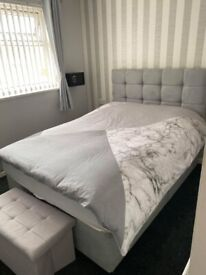 ALL MADE TO ORDER DIVAN BED SETS 50% OFF FOR A LIMITED TIME ONLY