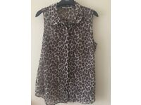 Ladies Next various bits clothing ! see prices on desc