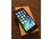 Apple iPhone 6, 16gb Vodaphone Network Brand New