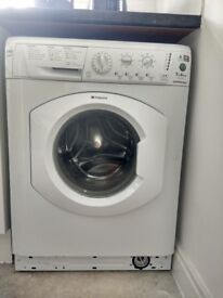 Washing machine to sale quickly!!!