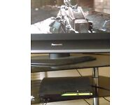 PS3 console, x2 controllers, 14 games plus all cables