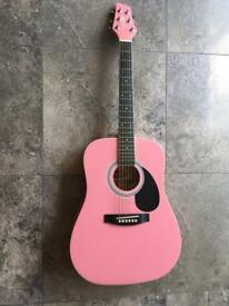 Stagg 3/4 Guitar