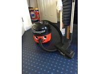 New Henry Hoover for Sale £100ono