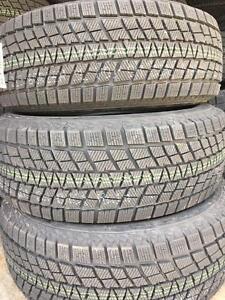 205/55/16 NEW winter tires