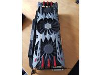 iChill NVidia GeForce GTX 970 Graphics Card