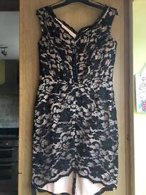 New Hybrid dress size 16