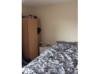 2 double bed room flat for rent