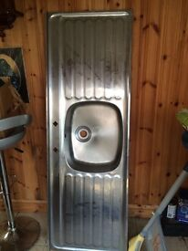 Kitchen sink for sale