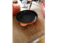 Le Creuset Large Frying pan
