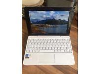Asus T100 Transformerbook Laptop/Tablet