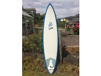 2 surf boards for sale