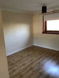 Flat to rent - Cairneyhill nr Dunfermline - £500 per month available now