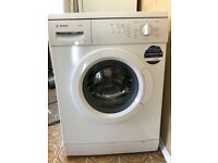 ITEM NOW SOLD Bosch Maxx 6 Washing Machine