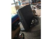 Intercooler in London | Car Replacement Parts for Sale - Gumtree