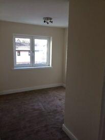 3 bedrooms flat for sale in Coatbridge