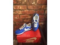 Nike MD Runner 2 UK Size 4 Brand New Trainers