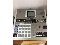Roland MV 8000 in great condition