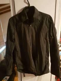 Hugo Boss Shirt (38 chest)