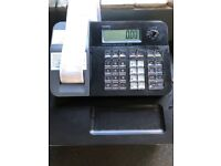 Casio Cash Register for Sale. (2 Available) Brand New.