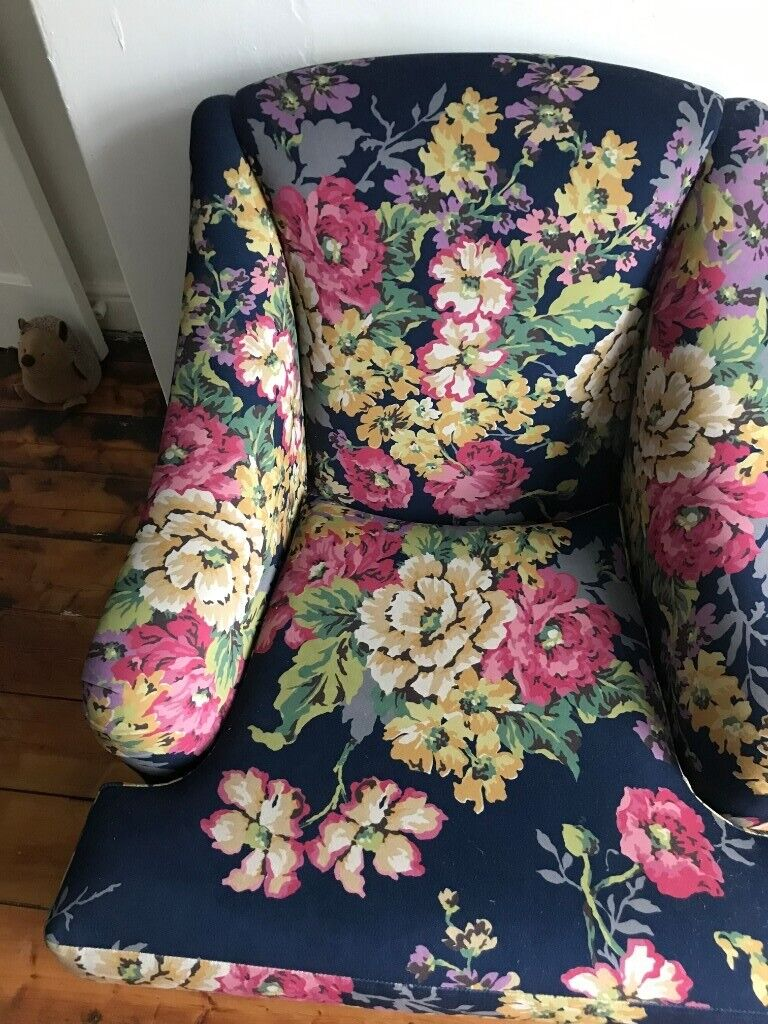 Strange Dfs Joules Velvet Accent Chair Original Price 750 In York North Yorkshire Gumtree Andrewgaddart Wooden Chair Designs For Living Room Andrewgaddartcom