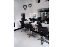 Hairdressers/Barbers For Sale