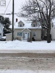 411 Highfield ST Moncton, New Brunswick