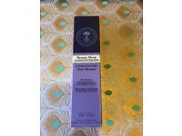Neals Yard Remedies Beauty Sleep Concentrate