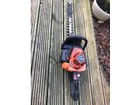Tanaka THT-210S Hedge Trimmer