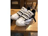 DHB Track Cycling Shoes
