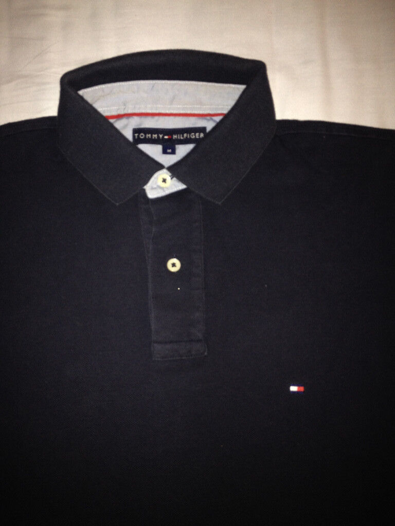 d5e6a828bfb5 Original polo Tommy Hilfiger | in Dollis Hill, London | Gumtree