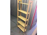 Shelves/ display unit, Free delivery