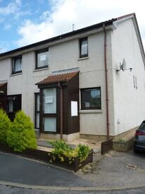 For Lease - Furnished, One Bedroom Maisonette Flat, with brand new Kitchen and Gas Central Heating
