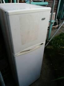 Fridge freezer spares or repair!