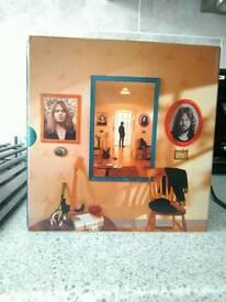 Pink Floyd box Set.