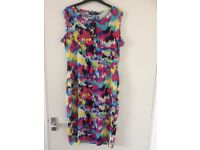 Ladies clothing for sale many unworn an