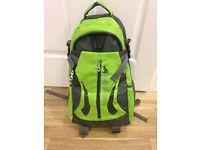 Rucksack/backpack -new