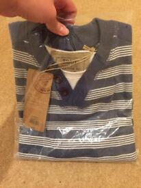 Brand new jumper size medium
