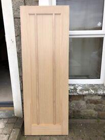 Premdor Wiltshire Solid Internal Doors