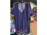 Asian suits Kurtis and dresses best fabrics best reasonable prices grab it