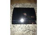 PS3 for spares/parts