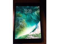 32GB iPad Mini 1st Generation - Space Grey