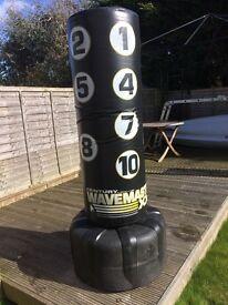 Wavemaster XXL