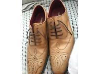 GENTS GENUINE LOAKES