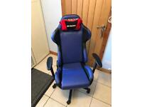 DXRacer Office / Gaming Chair